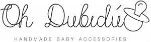 Oh dubidu logo