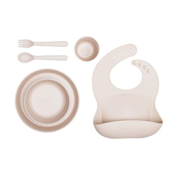 Toddler Gift set - Sand