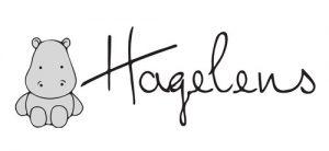 Hagelens Logo