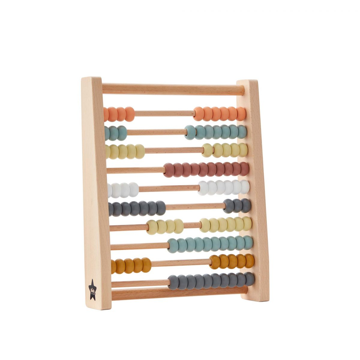 Kids Concept Abacus NEO