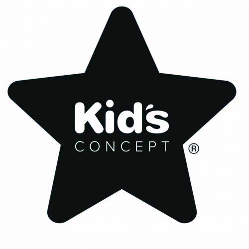 🇸🇪 Kid's Concept
