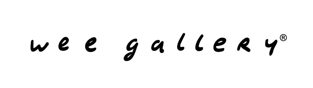 🇺🇸 Wee Gallery