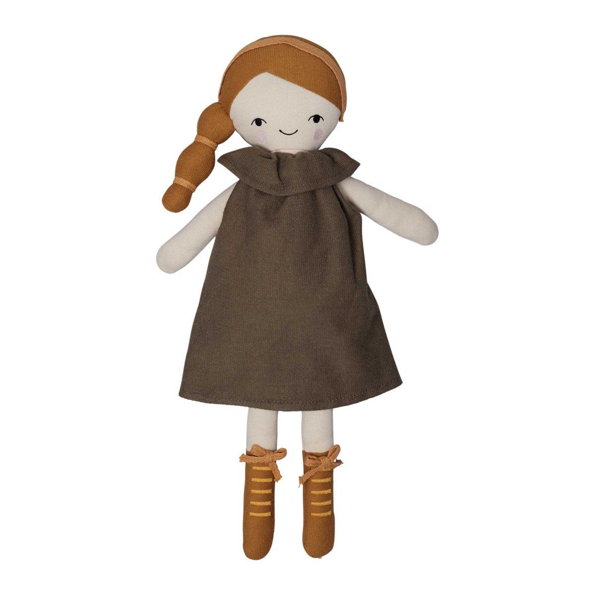 Fabelab Doll Acorn