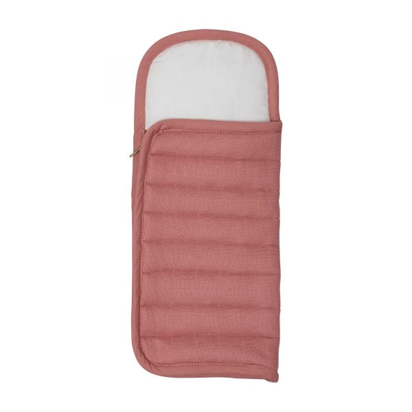 Fabelab Sleeping Bag Clay