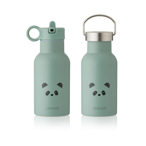 Liewood Water Bottle Peppermint