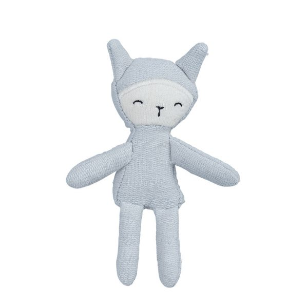 Fabelab Pocker Friend Bunny