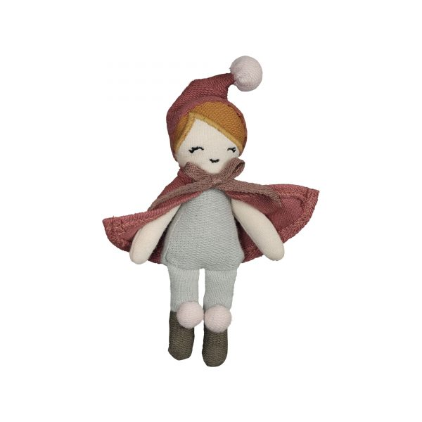 Fabelab Pocker Friend Elf Girl