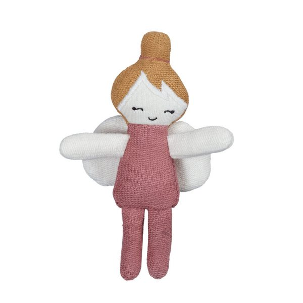 Fabelab Pocker Friend Fairy Clay