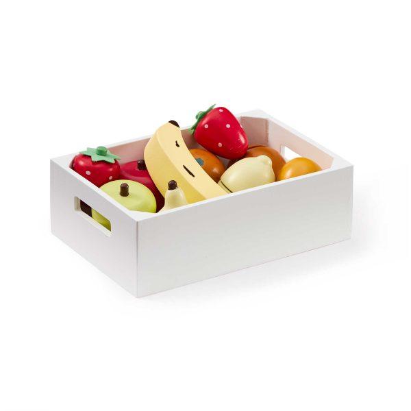 Kid's Concept Fruit Box