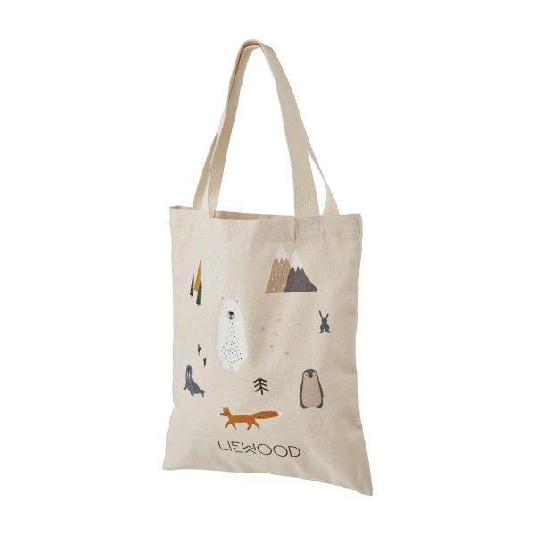 Liewood Tote Bag