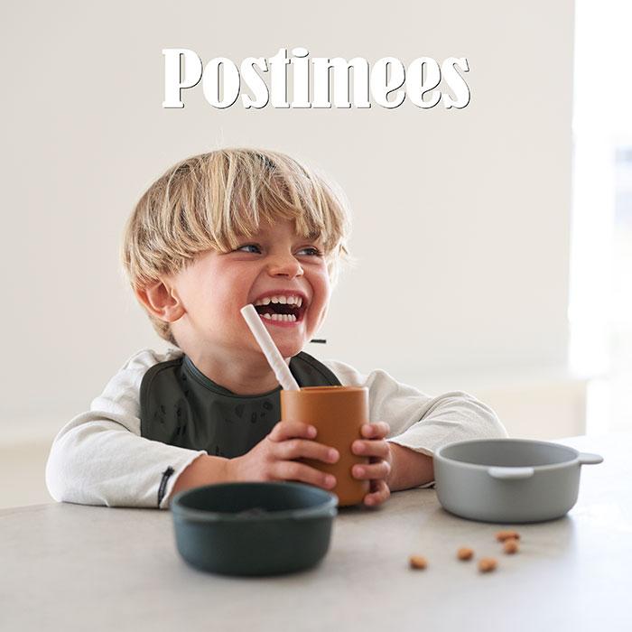Press Postimees