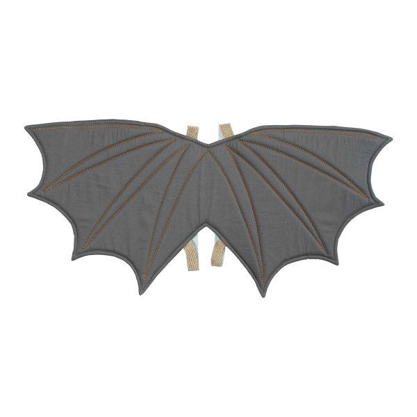Fabelab Wings Dragon