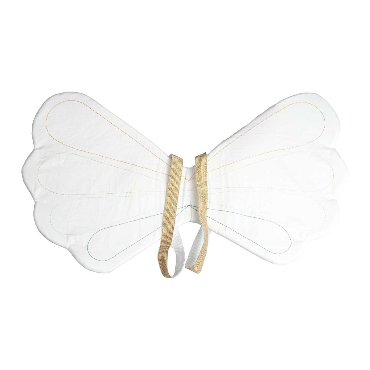 Fabelab Wings Rainbow