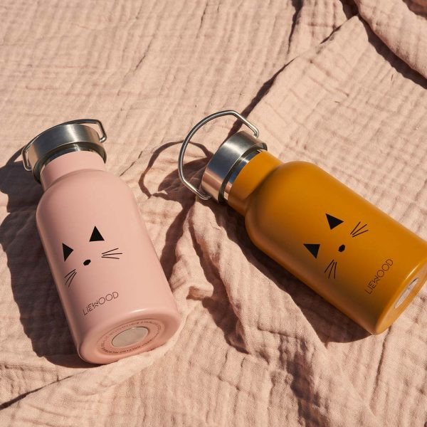 Joogipudelid