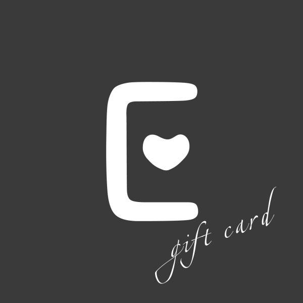 ESTONKIDS Gift Card