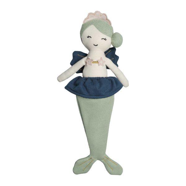 Fabelab Mermaid Nixie