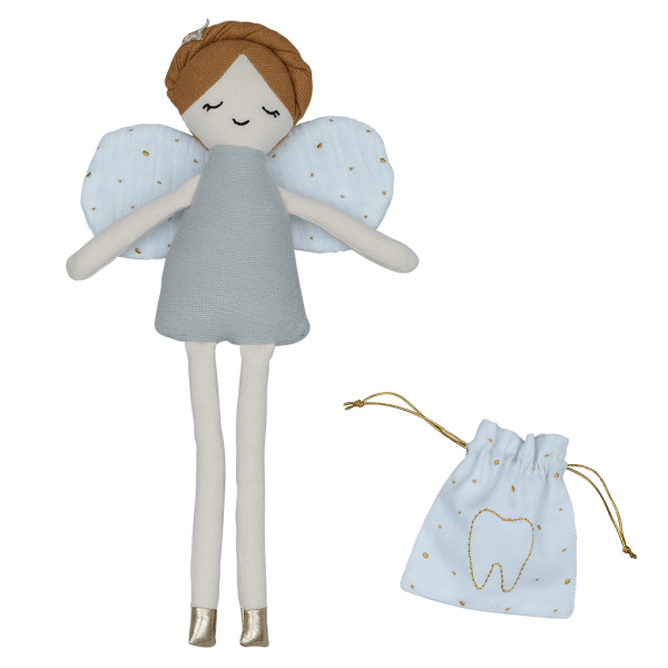 Fabelab Tooth Fairy