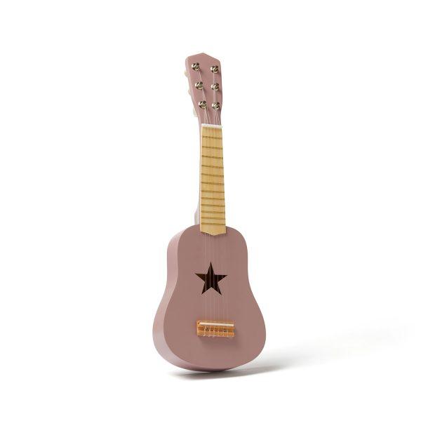 Kids Concept Guitar Lilac