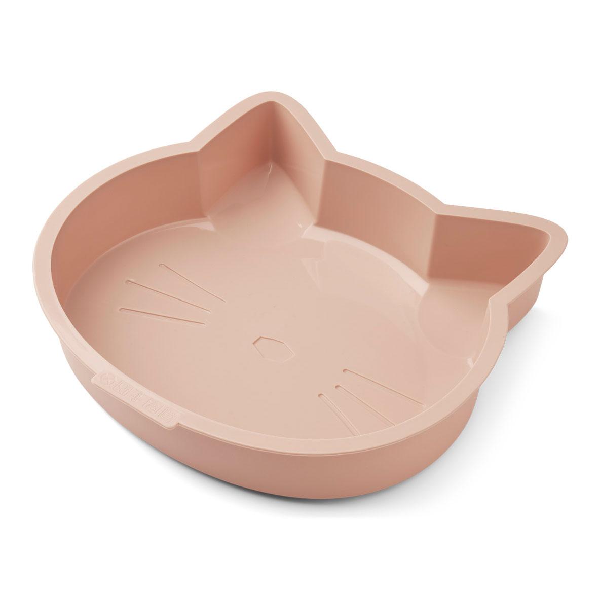LIEWOOD amory cake pan