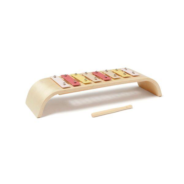 Kid's Concept Xylophone