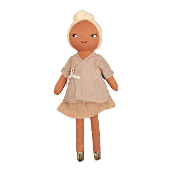 Fabelab Dolls Simran