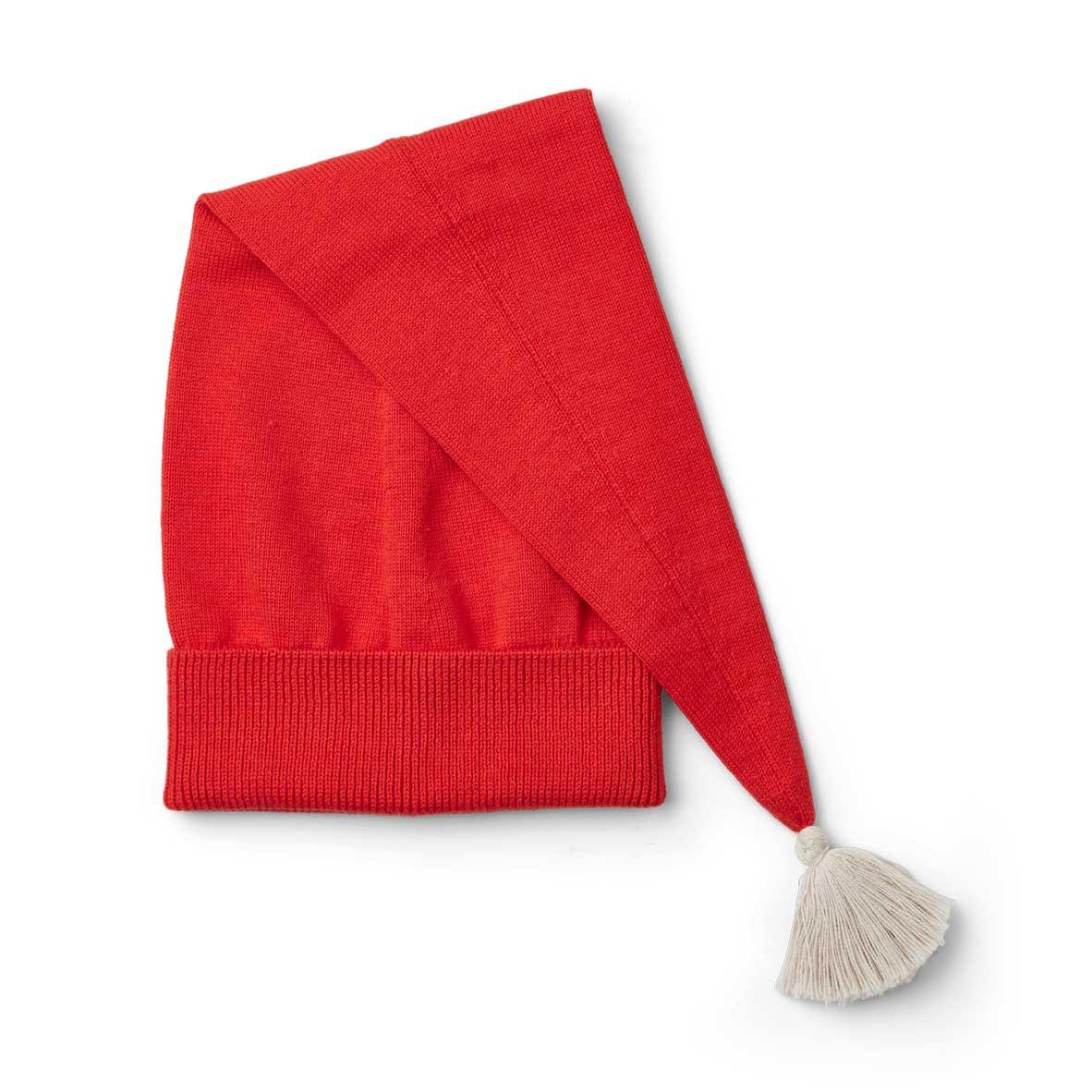 LIEWOOD Christmas hat